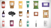 SoftBank-backed Brandless shuts its doors for good