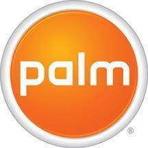 Palm's new OS getting more delays?