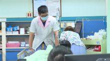 台大公衛與彰縣合作  檢測萬人血清抗體