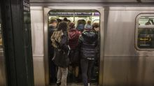 Last Year's New York Subway Outage Will Cost ConEd $202 Million