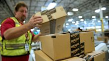 Supreme Court decision to allow more online sales tax worries small business groups