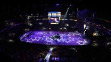 Hockey - NHL - NHL: pas de All Star Game ni de Classique hivernale en 2021