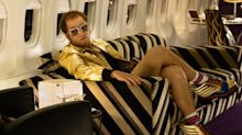 Rocketman to be screened around the UK with live orchestra