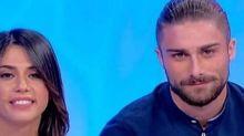 """Daniele Schiavon e Giulia Quattrociocche: """"Non voglio un confronto"""""""