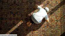 L'Arabie saoudite veut arrêter de financer les mosquées à l'étranger