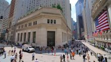 Stress Test to Allow Banks to Lift Curb on Dividend & Buybacks