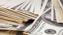 Coronavirus 2020: Where to Invest $5,000 Right Now
