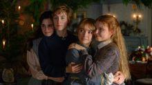 Las mujeres directoras e historias femeninas brillan por su ausencia en los Globos de Oro