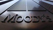 Desistir da Previdência é negativo para rating do Brasil, diz Moody's