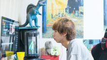 【有片】日本YouTuber第一人 「Hajime社長」頻道突破700萬人訂閱