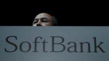 SoftBank approves $9.6 billion share buyback