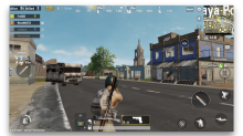 Review of battle-royale game 'Player Unknown: Battlegrounds' — this week's No. 1 app