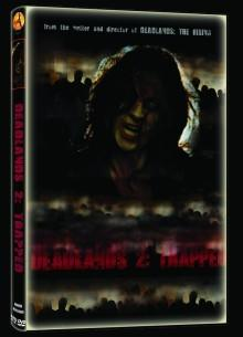 Deadlands 2 cancellation puts an unnecessary nail in HD DVD's coffin