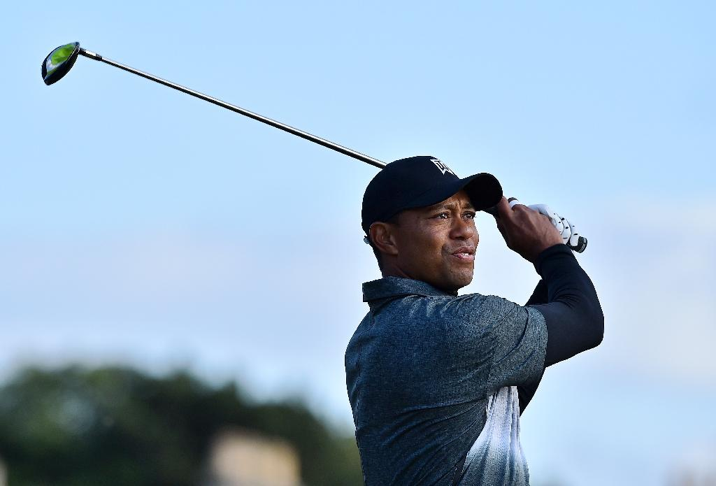 olympics chief sorry for tiger woods struggles