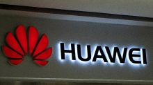China slams US 'lies' about Huawei's government ties