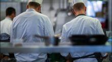 Löhne wachsen preisbereinigt um 1,1 Prozent