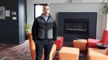 Montreal landlord fined more than $1K for condo listed on Airbnb without his knowledge