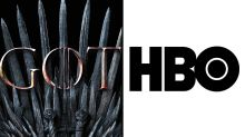 'Game Of Thrones' Prequel Pilot Starring Naomi Watts Not Going Forward At HBO