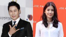 申東燁李寶英有望擔任SBS演技大賞MC