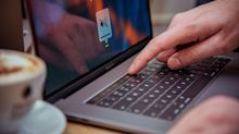MacBook Pro teardown dives into Apple's efforts to improve its keyboard design