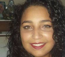 Young Mother Crushed to Death Hours After Giving Birth When Hospital Elevator Malfunctions: Reports