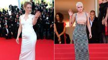 El Festival de Cannes prohíbe a los famosos tomarse selfies en su alfombra roja