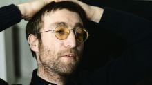 John Lennon: Sus gafas redondas vendidas por 165.000€
