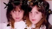 Gêmeos idênticos passam juntos por transição de gênero