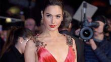 Gal Gadot cumple 35 años: los mejores looks de la estrella de 'Wonder Woman'