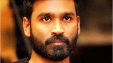 Happy Birthday Dhanush: 5 Hit Songs of the Actor