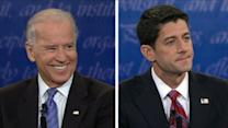Vice President Debate 2012: Full Recap