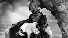 Muere Julie Adams, la damisela en apuros de La mujer y el monstruo, a los 92 años