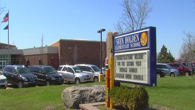 Warren Consolidated Schools to offer year round classes