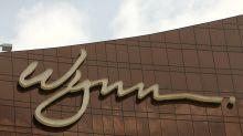 Wynn Resorts extends worker benefits amid coronavirus