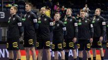 Olympia heute: Handballer starten - Gold für Pogacar?