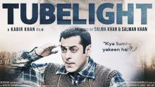 Tubelight Honest Review: Because Bhai Can Sell Anything On Eid