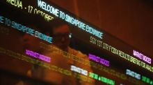 Set 'fully independent' commission to look into SGX disruptions: SMCCA