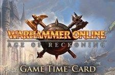 Play Warhammer Online for free!