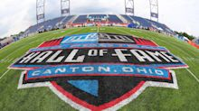 Bettors, rejoice: The NFL is back on Thursday night