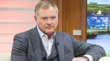 John Leslie pleads not guilty to sexually assaulting woman in Edinburgh nightclub