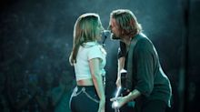 Watch Lady Gaga and Bradley Cooper Reunite Onstage to Perform 'Shallow'
