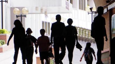 調查:大學畢業起薪站上2.9萬