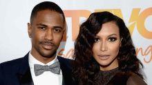 Big Sean Says He Never Would've Made 'IDFWU' If He Knew Ex Naya Rivera Would Die So Tragically