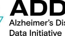 Alzheimer's Disease Data Initiative launches new AD Workbench to foster greater global research innovation and accelerate breakthroughs in Alzheimer's disease and related dementias