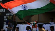 Cricketers convey Independence Day wishes to the nation