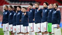 Euro 2020 qualifiers and Nations League finalists ranked: Whose stock is rising and whose is falling?