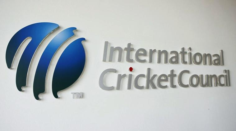 ICC race against time to complete World Test Championship as per schedule