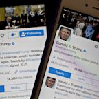 Trump versus Twitter: How the President's social media clampdown could change the internet