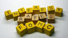 Tras Pobre Reacción a Minutos Fed, Presión Directamente sobre Powell para dar un Mensaje Potente