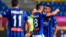 100-Tore-Marke im Visier! Atalanta empfängt Inter